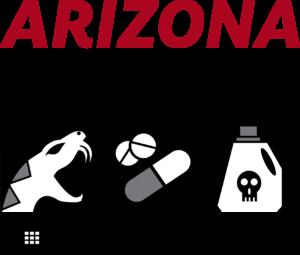 az-poison-center