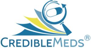 azcert-logo