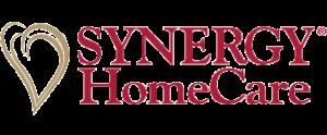 synergy-homecare